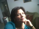 IMG00068-20121122-0833